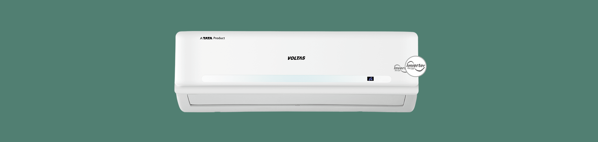 What Are The Major Advantages Of Inverter Air Conditioners?