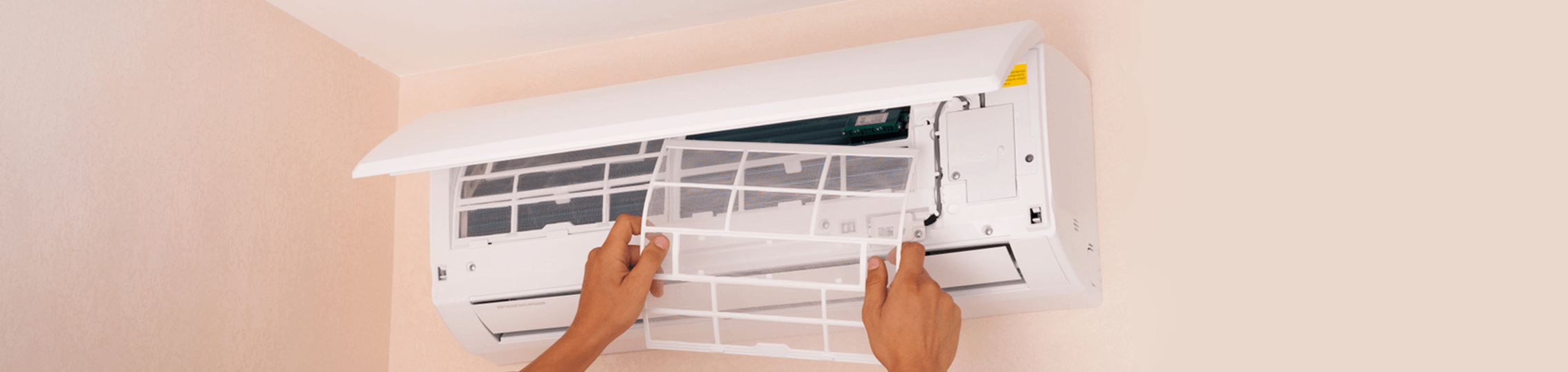 Importance of Regular AC Servicing and Preventive Maintenance